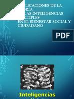 INTELIGENCIA+MULTIPLE_TNS_ADM_2020.pdf