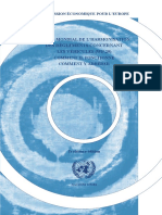 WP29_Blue_Book_2012-1f (1).pdf