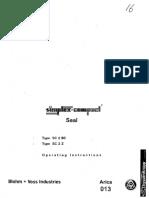 Simplex Compact Seal.pdf