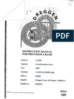 Provision Crane.pdf