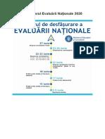 Calendar nou EN8.pdf