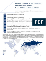 United_Nations_Road_Safety_Conventions_sp