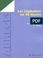 les céphalées en 30 lecons.pdf