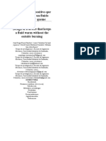 marco teorico.1.docx