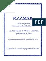 Haumnam 5643