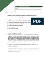 Actividad 1 Negociación y Manejo de Cpnflictos (1)