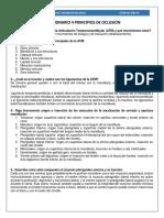 CUESTIONARIO 4 PRINCIPIOS DE OCLUSIÓN - Vazquez Vazquez Brandon Ricardo GENERACION 48