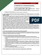 CUESTIONARIO 5 - Vazquez Vazquez Brandon Ricardo GENERACION 48