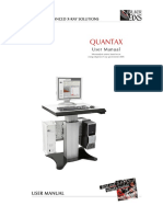 QUANTAX User Manual.pdf