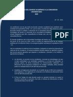 013ConsejoAcademico.pdf