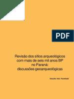 Parellada - Sitios arqueologicos Parana.pdf