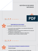 2. PARTES DE LA CUENCA