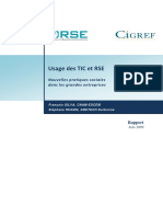 CIGREF-ORSE_-_Usages_des_TIC_et_RSE_Rapport