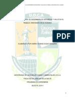 Rol del profesional de enfermería UDCA Karen Duque.pdf