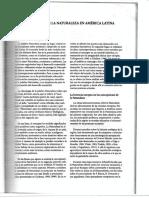 3. Lectura 1. concepción de la naturaleza en América Latina_20200405_0001