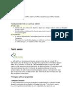 Cafe-Passeport-Sante.pdf