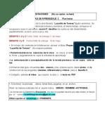 GUIA 2 PLAN LECTOR-  LAZARILLO DE TORMES AJUSTADO