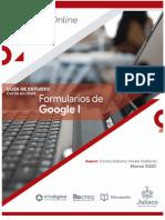 Guía del curso Formularios Google I  alfa online.pdf