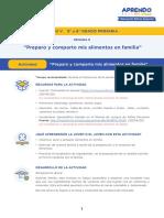 s6-cebe-primaria-5toy6to-grado-preparo-y-comparto-mis-alimentos-en-familia (1)