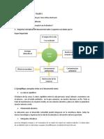 DOUMENTAL HOME -CURSO DE BIOETICA TALER 2