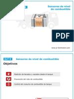Especificacion tecnica Sensor tanque.pdf