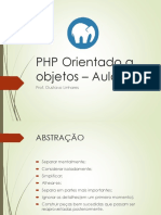 PHP_OO_03