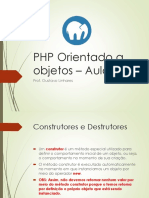PHP_OO_02