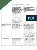 tarea 2 d didactica de sociales