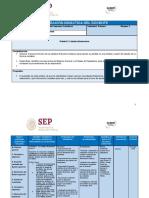 AICO U3 Planeación didáctica-2020