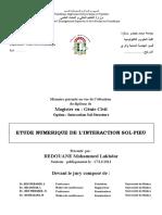 ETUDE_NUMERIQUE_DE_LINTERACTION_SOL-PIEU.pdf