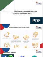 HERRAMIENTAS_PARA_VIDEOCONFERENCIA