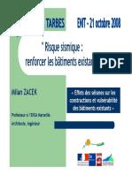 PPT M. ZACEK.pdf