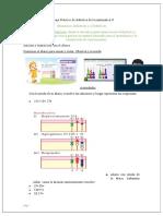 Trabajo Práctico de didáctica de la matemática II- romi (Reparado).docx