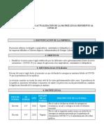 Informe Actulización Matriz Legal COVID-19 (1)