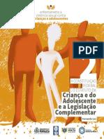 F2-Enfrentamento-da-violencia-contra-crianca-compactado