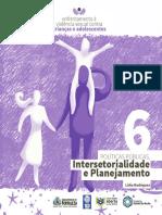 F6-Enfrentamento-da-violencia-contra-crianca-compressed