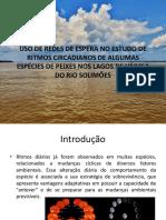 USO DE REDES DE ESPERA NO ESTUDO DE RITMOS CIRCADIANOS .pdf