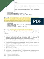 Clase3 Ley de Concesiones Electricas y Reglamento 2013-21-26