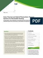 Briefing-P-22-Solar-heat