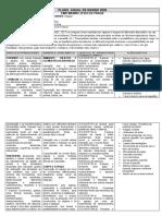 plano anual social.docx