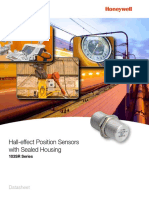 honeywell-sensing-103sr-series-hall-effect-position-sensor-sealed-housing-product-sheet-005971-1-en