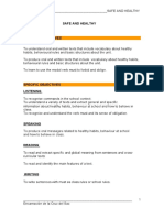 teachersnotes_safe_and_healthy.pdf