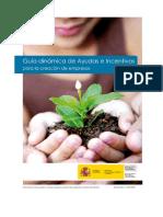 Guia Ayudas Creacion Empresas.pdf