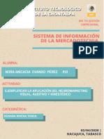 CASOS NEUROMARKETING.docx