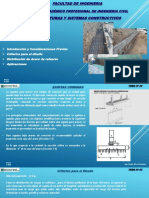 Tema No 05 Zapata Corrida.pdf