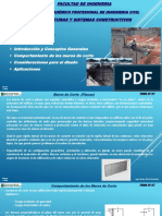 Tema No 07 Muro de Corte.pdf
