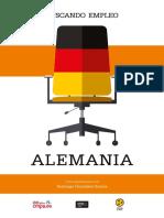 Guia_Alemania35