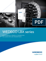 WEDECO_LBXSeries.pdf