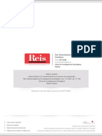 99715258005.pdf