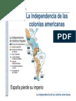 La_independencia_de_las_colonias_americanas.pdf